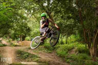 _OY_9839-August 14, 2016-bmx and mountain bikes