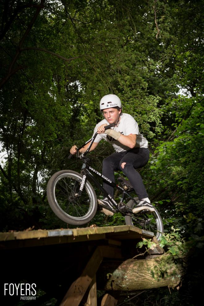 _OY_9851-August 14, 2016-bmx and mountain bikes