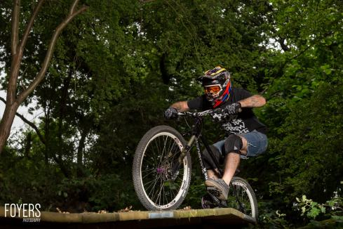 _OY_9855-August 14, 2016-bmx and mountain bikes