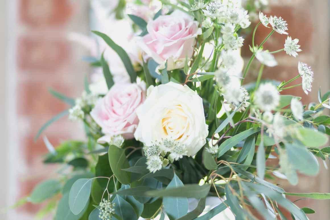 tess-and-alex-vitali-wedding-0001-september-24-2016-copyright-foyers-photography-2
