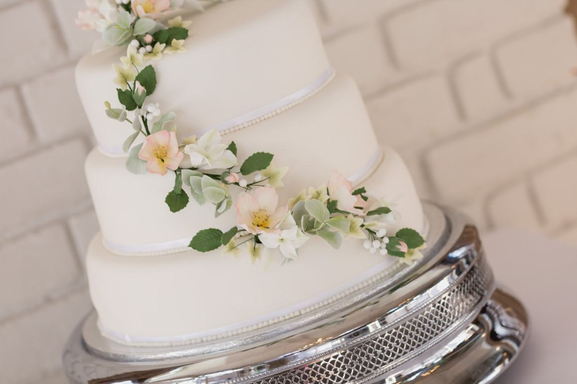 tess-and-alex-vitali-wedding-0460-september-24-2016-copyright-foyers-photography