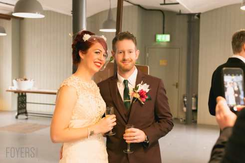 Cat and Steve's wedding at The West Mill wedding venue Darley Abbey Mills - 0695 - February 28, 2017 - copyright Foyers Photography website