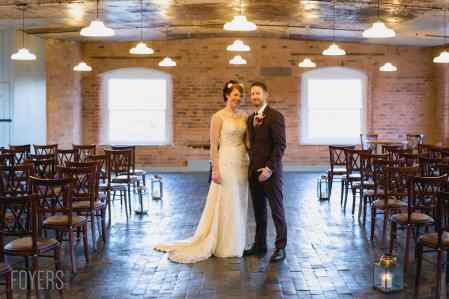 Cat and Steve's wedding at The West Mill wedding venue Darley Abbey Mills - 0862 - February 28, 2017 - copyright Foyers Photography website
