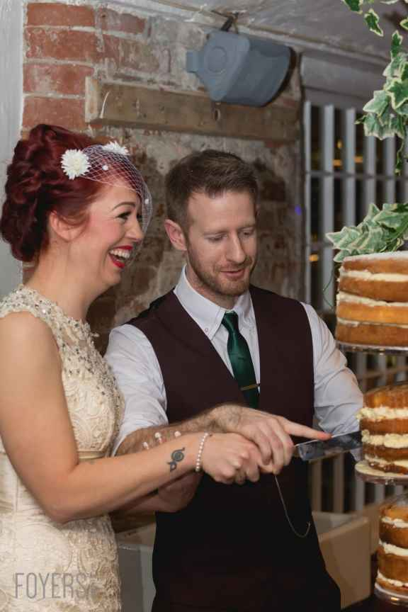 Cat and Steve's wedding at The West Mill wedding venue Darley Abbey Mills - 1148 - February 28, 2017 - copyright Foyers Photography website