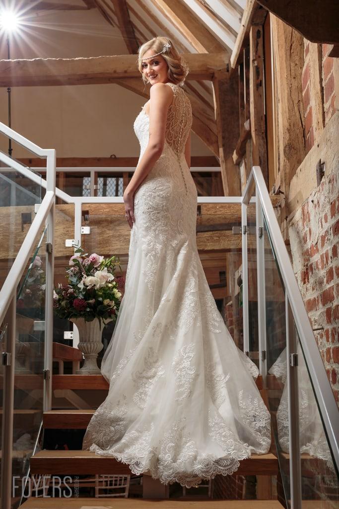 Suffolk-Ceremony-fashion-shoot-wednesday-8th-February-0070-February-08-2017-copyright-Foyers-Photography-website