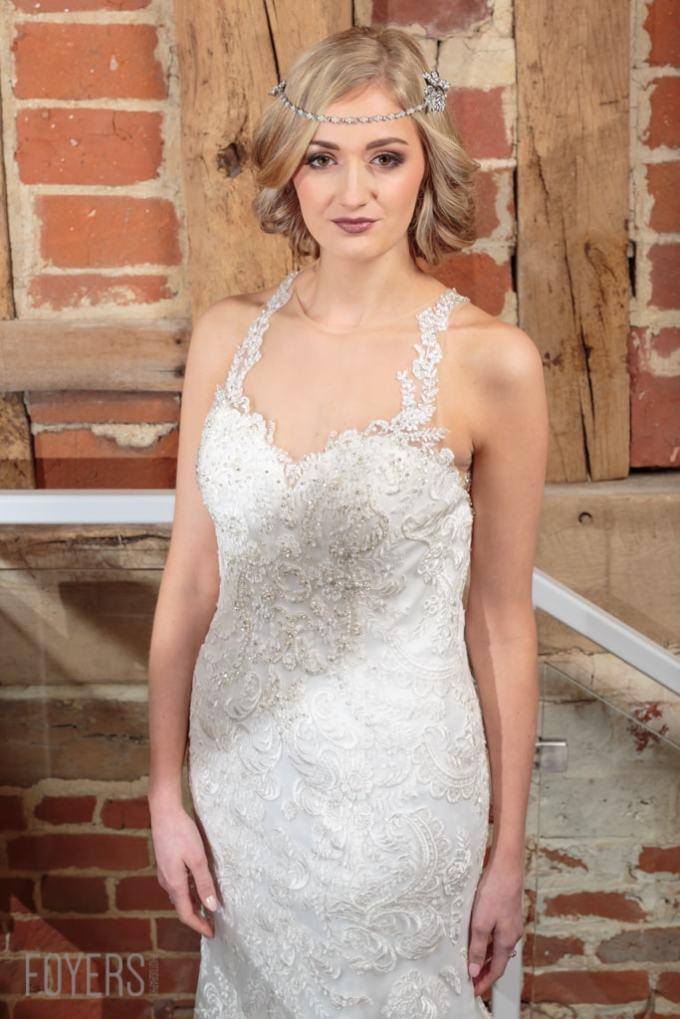 Suffolk-Ceremony-fashion-shoot-wednesday-8th-February-0087-February-08-2017-copyright-Foyers-Photography-Edit-website