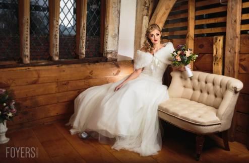 Suffolk-Ceremony-fashion-shoot-wednesday-8th-February-0140-February-08-2017-copyright-Foyers-Photography-Edit-website