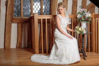 Suffolk-Ceremony-fashion-shoot-wednesday-8th-February-0211-February-08-2017-copyright-Foyers-Photography-Edit-website