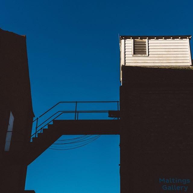 Maltings Gallery – FoyersPhotography