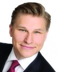 Antti Häkkänen