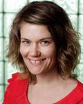 Pauliina Pulkkinen