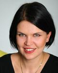 Sanna Kalinen