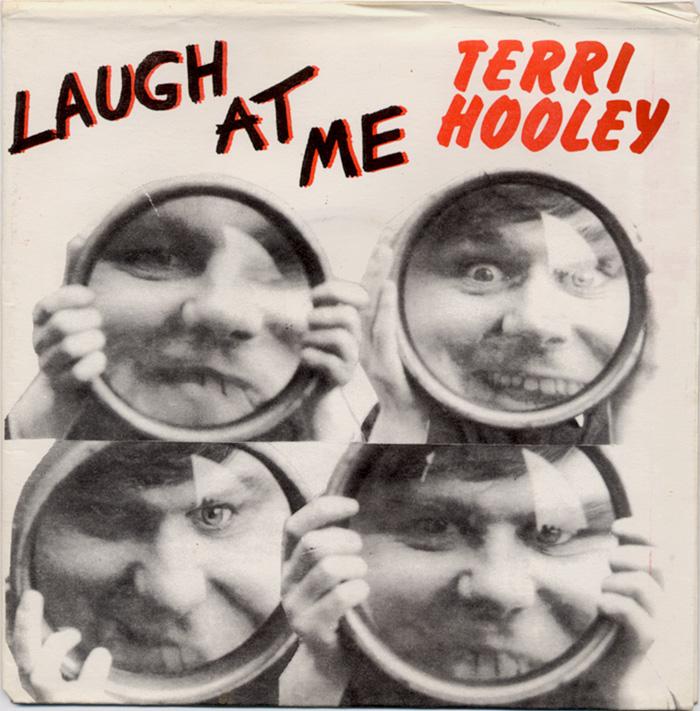 terri-hooley-laugh-at-me-fresh