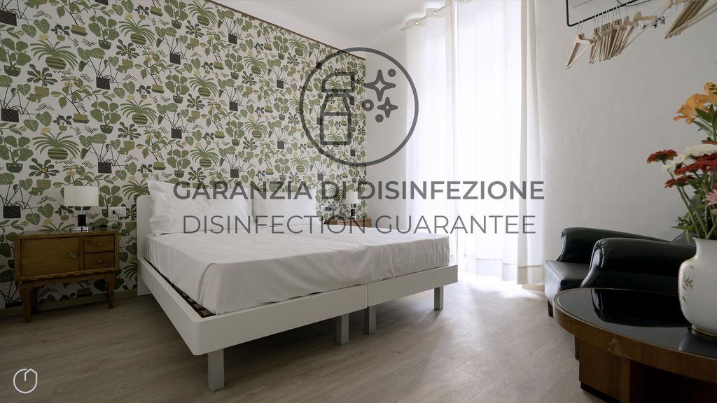 Chiude tra 2 ore 2 min. Milano Melzo 12 Il Bosco Italianway