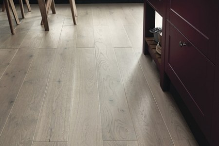 Light Grey Oak Wood Floor 4k Pictures 4k Pictures Full Hq