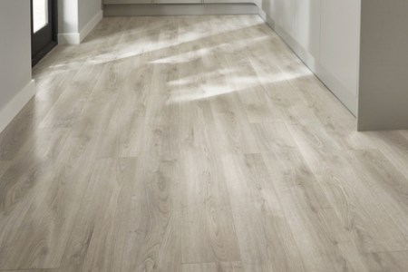 White Washed Oak Laminate Flooring 4k Pictures 4k Pictures Full
