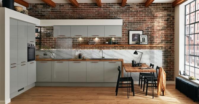 Kitchen Design Layout Tools