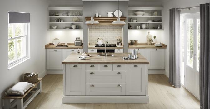 Best Kitchen Planning Tool