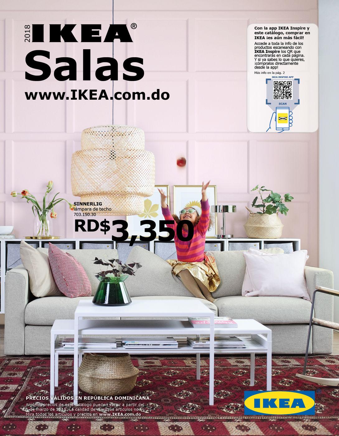 Catalogo Ikea Republica Dominicana Slubne Suknieinfo