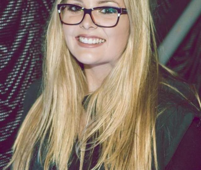 Alexa Grace Kelly