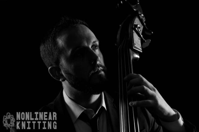 Jack Breslin, Composing/Arranging, Musician, New Jersey