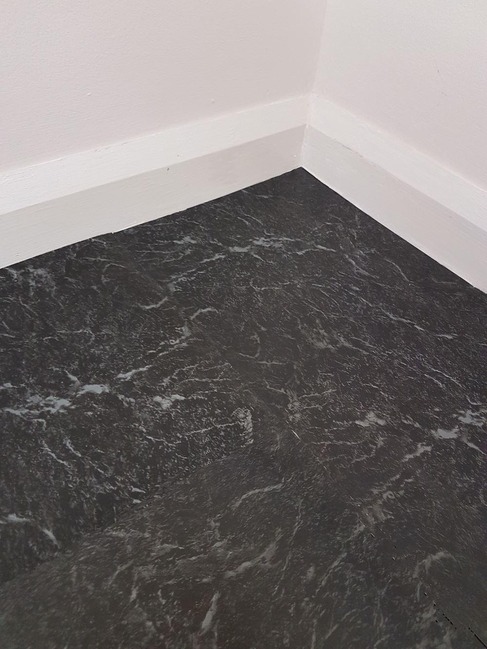 floor tiles self adhesive vinyl