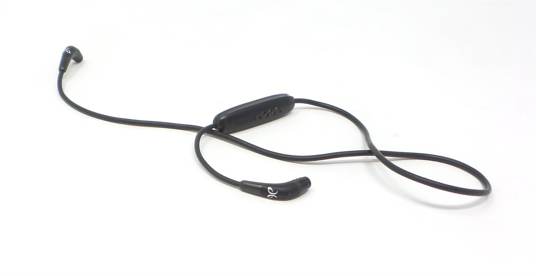 Jaybird Freedom F5 Bluetooth Wireless In Ear Headphones