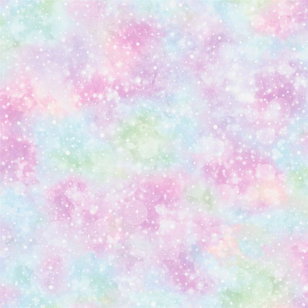 BE MORE MERMAID GLITTER WALLPAPER IRIDESCENT COLOURFUL ...