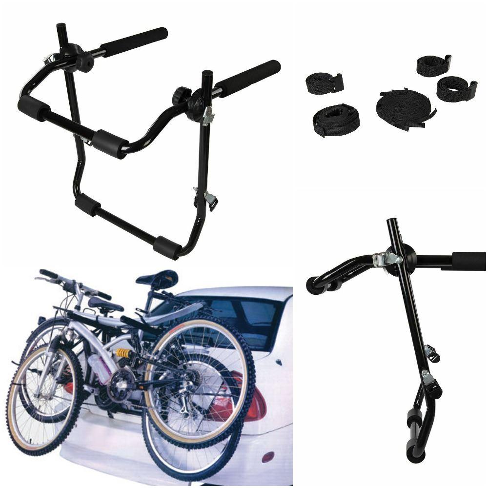 vw bike carrier