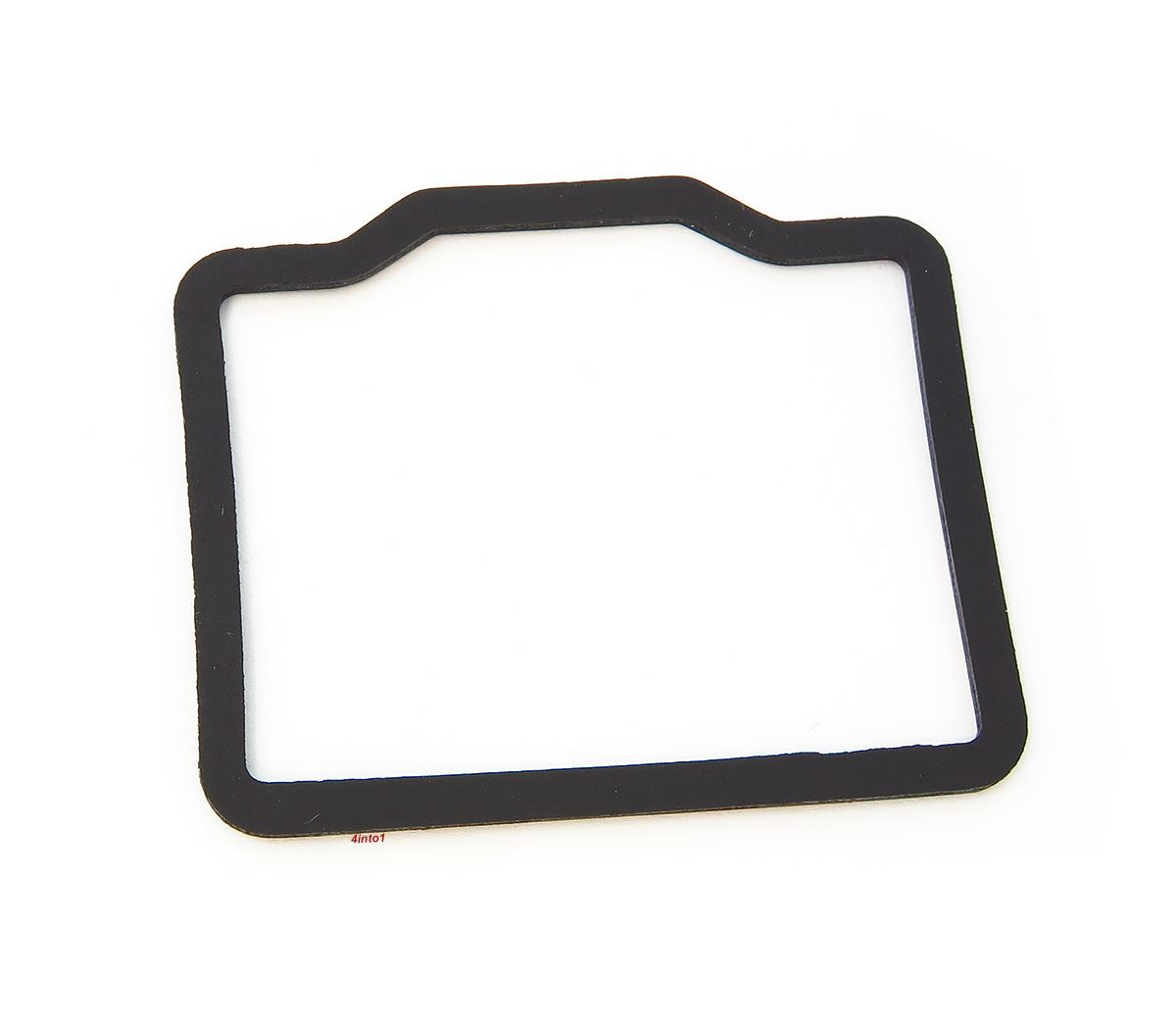 No Swell Float Bowl Gasket