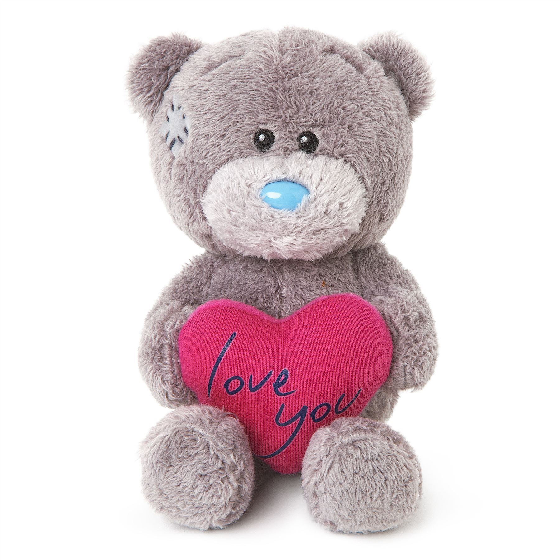 Me To You Soft Plush Bears For Loved Ones Romantic Ted S