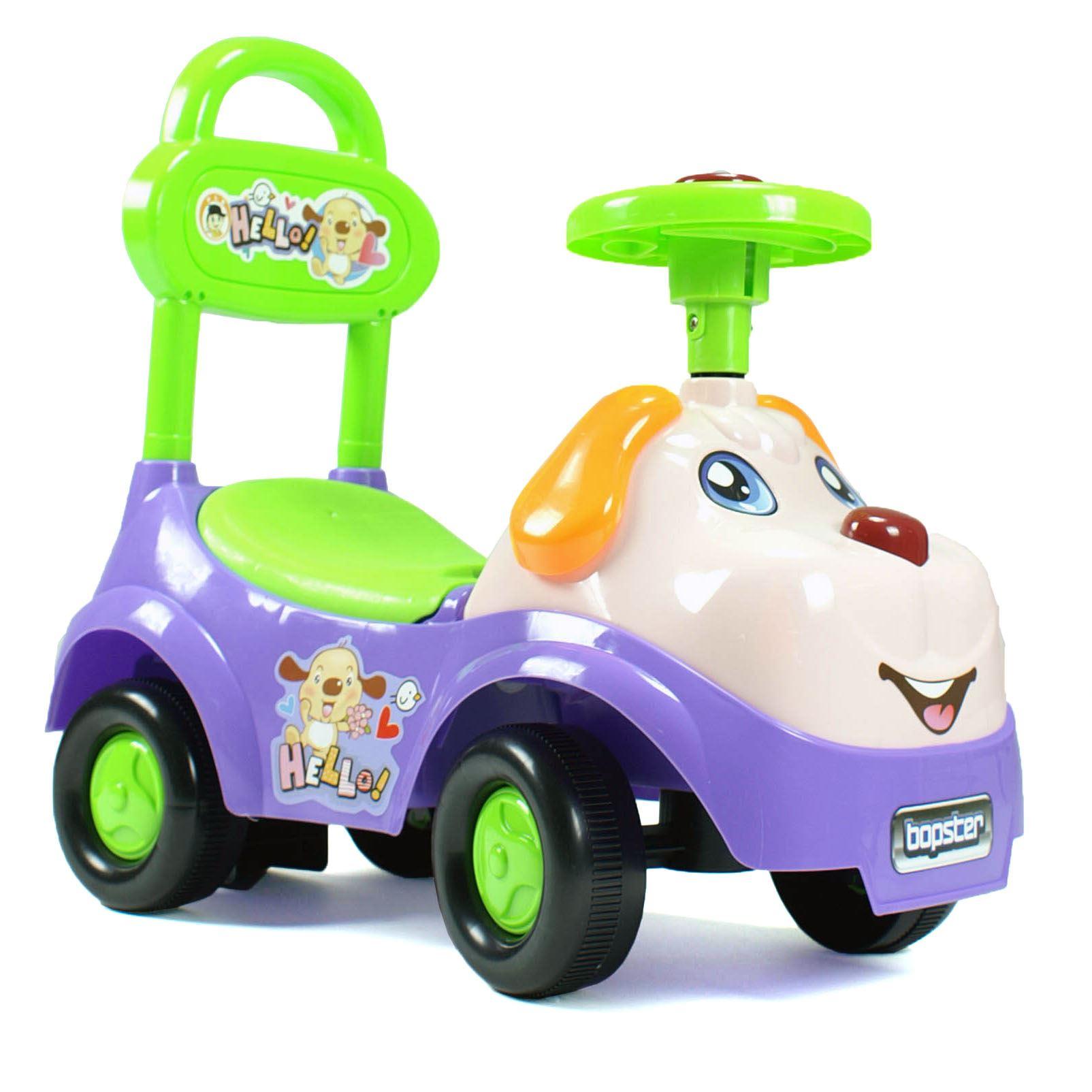 Cars Worksheet Toddlers