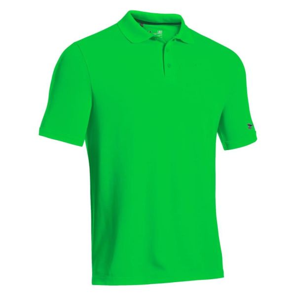 Under Armour 2018 Mens Medal Play 2.0 Performance Golf ...