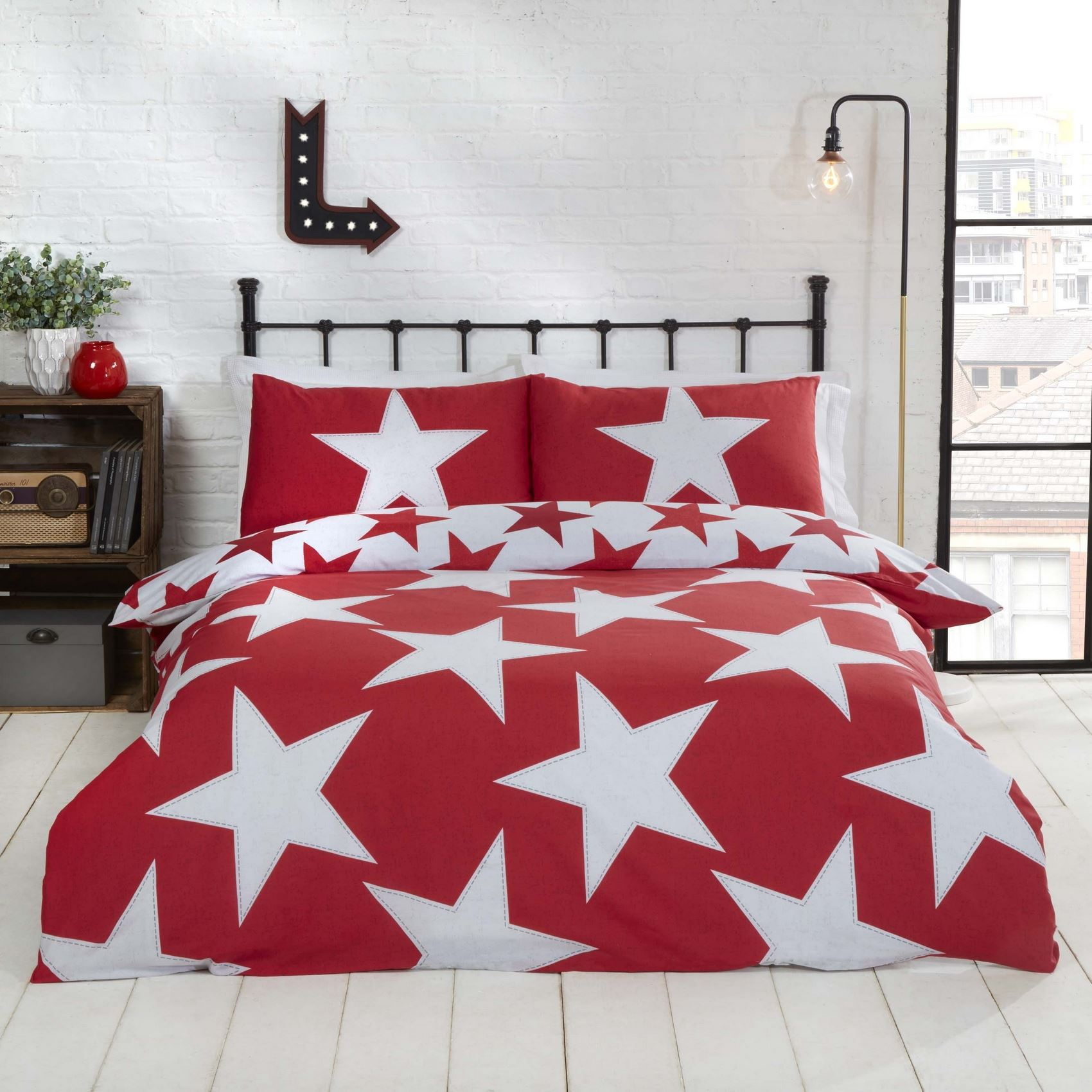 Quilt Duvet Cover Amp Pillowcase Bedding Bed Sets Teenagers