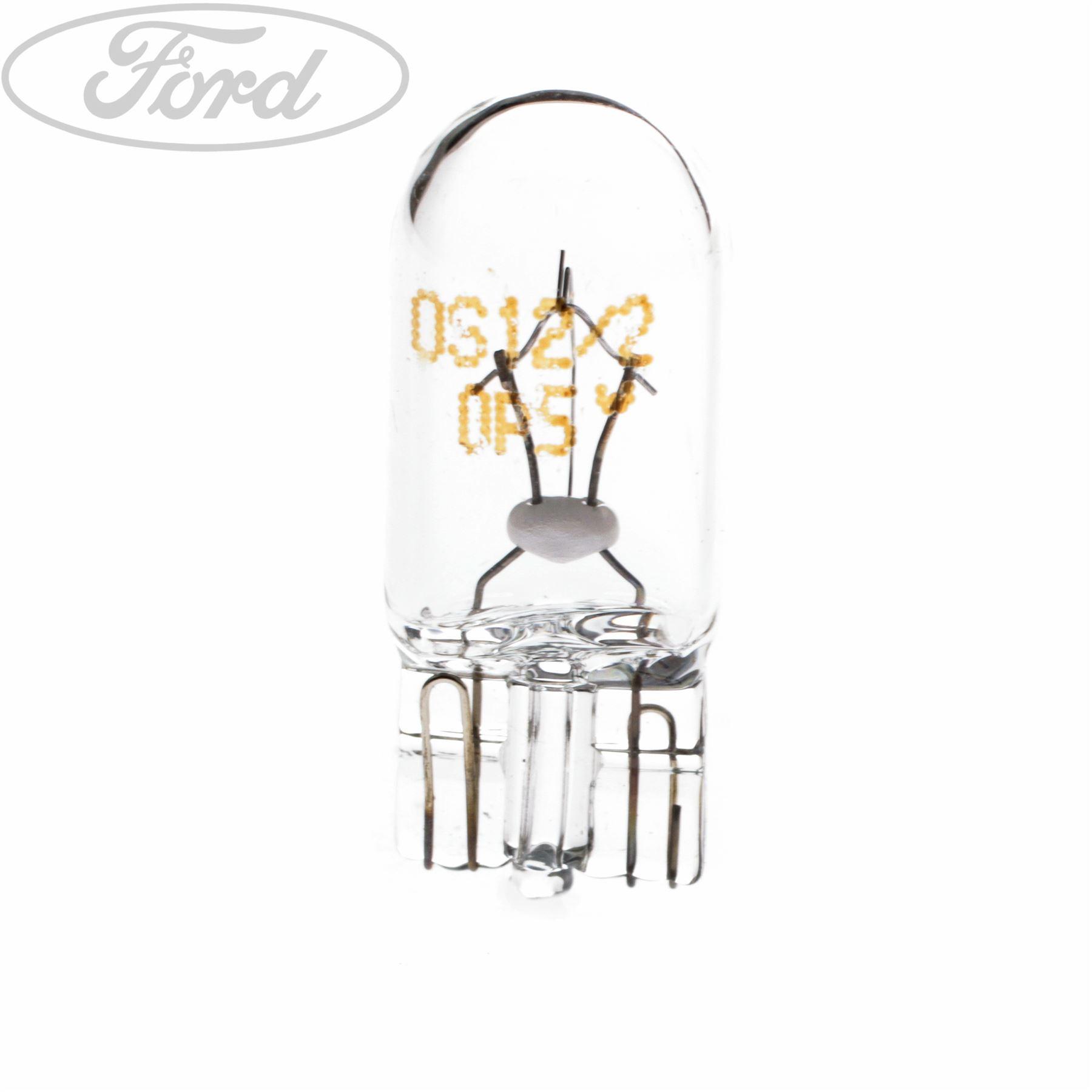 H4 Bulb Plugs