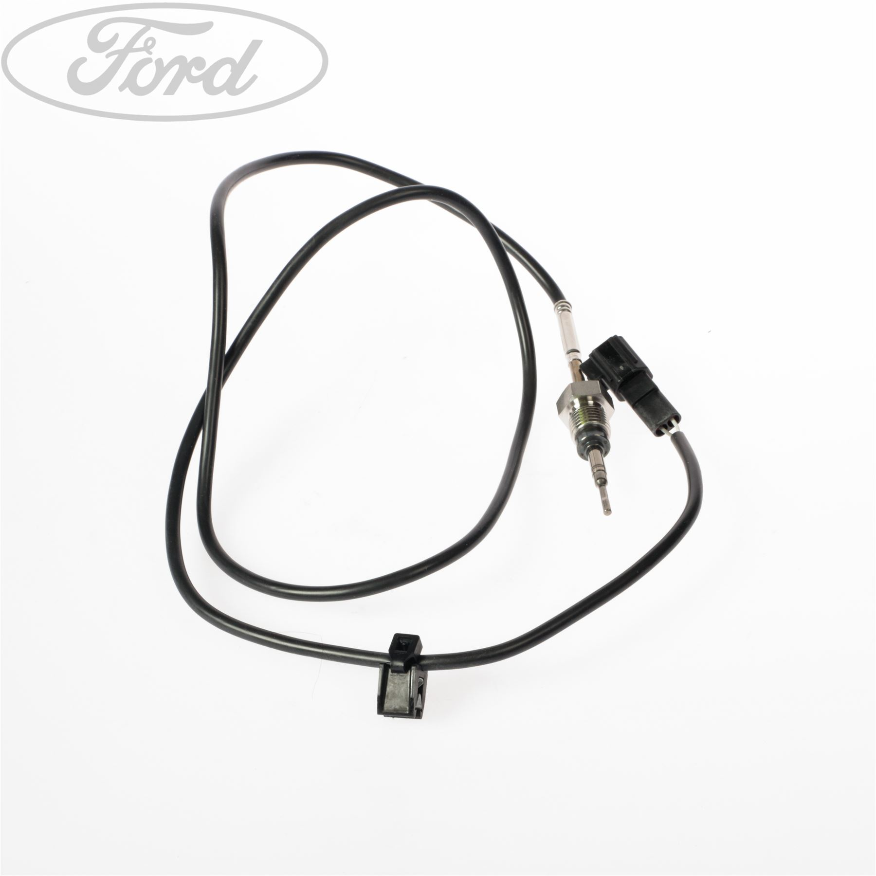 Genuine Ford Transit Mk7 Exhaust Gas Temperature Sensor