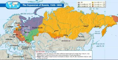 Image result for russian empire