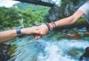 Как совместная поездка может сделать ваши отношения на дальние расстояния более прочными