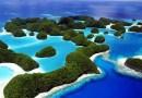Как туризм изменил Галапагосские острова, к лучшему и к худшему