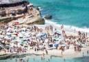10 Великолепных пляжей на Ибице