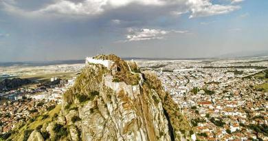 Маски и бесплатное проживание в отеле — как выглядит отдых в Турции этим летом