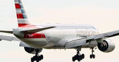 Некоторые авиакомпании США начнут выполнять полные рейсы