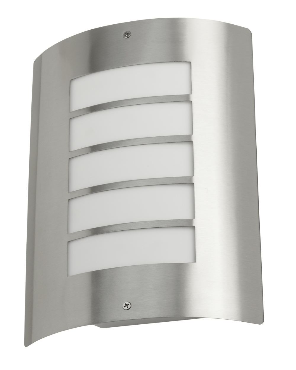 Curved Outdoor Wall Mounted Lighting on Wall Mounted Decorative Lights id=88412