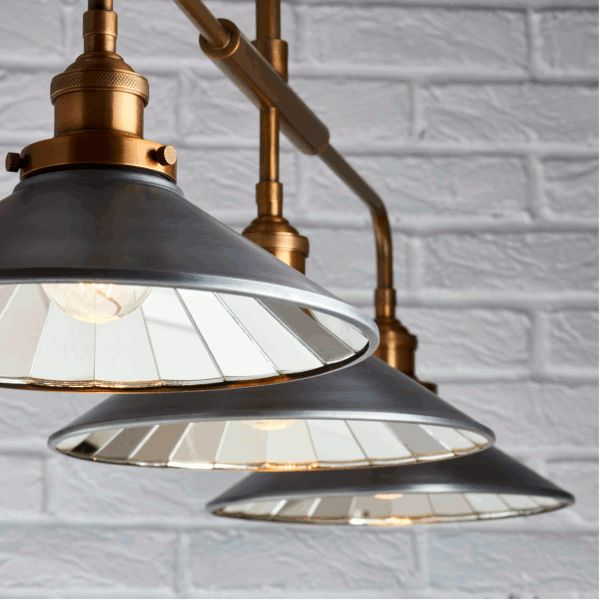 https www lightsupplier co uk pendant lights for houses with low ceilings