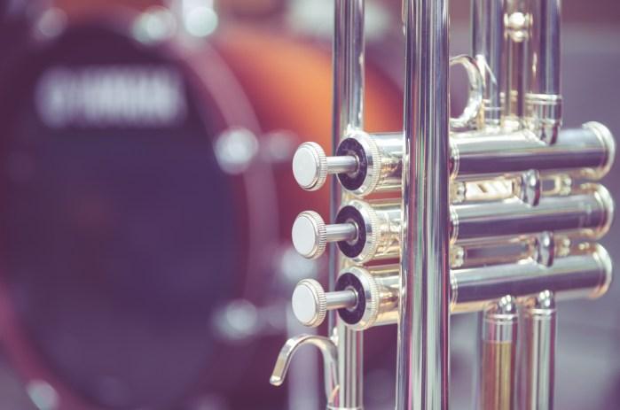 nouveau programme éducation musicale collège
