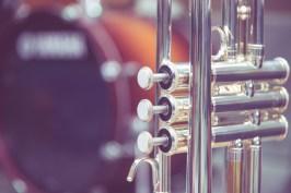 Le nouveau programme d'Éducation musicale