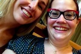 Innovations pédagogiques pour Marie-Astrid et Aurélie