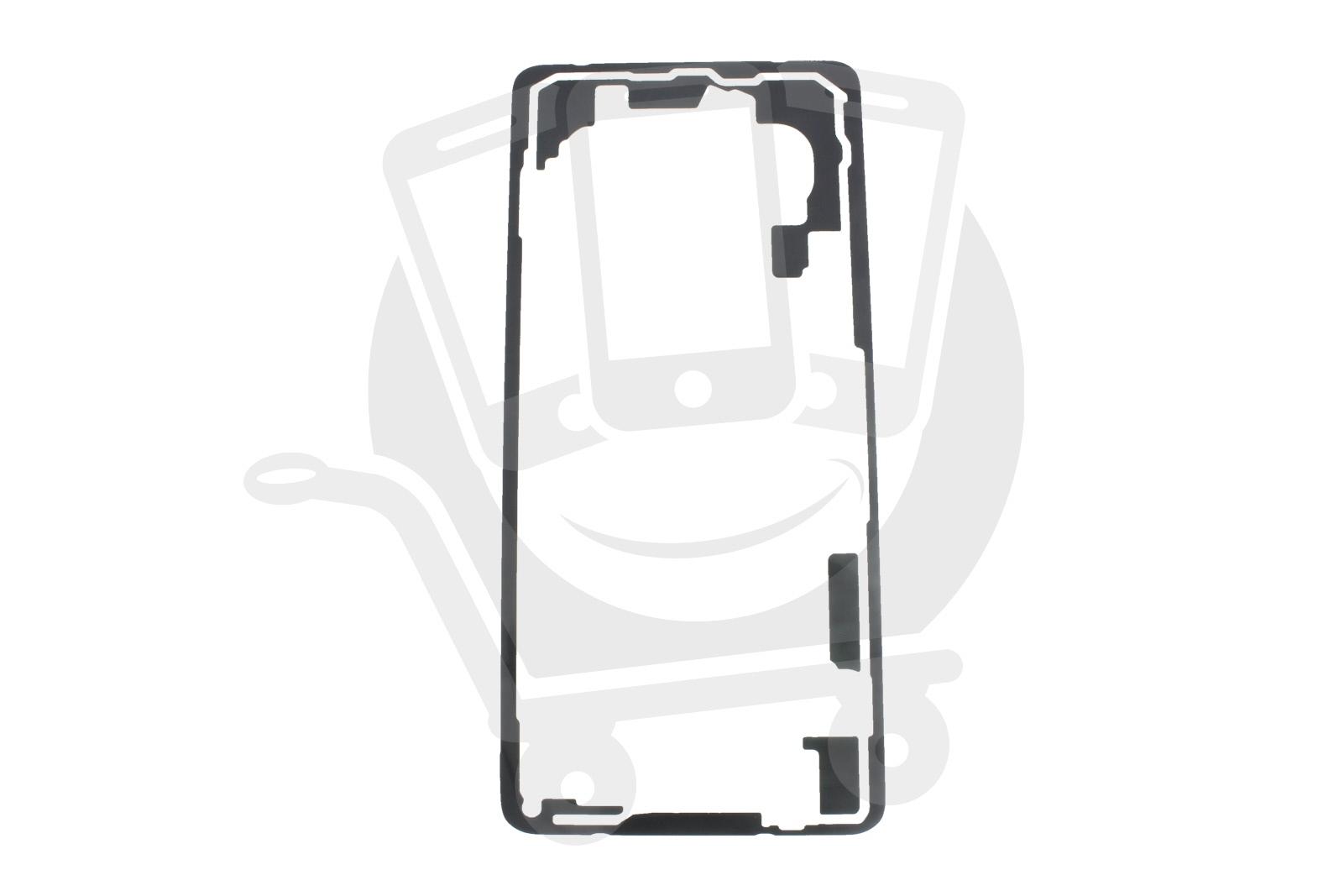 Official Samsung Galaxy S10 G975 Rework Service Battery
