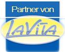 Partner von Lavita.de