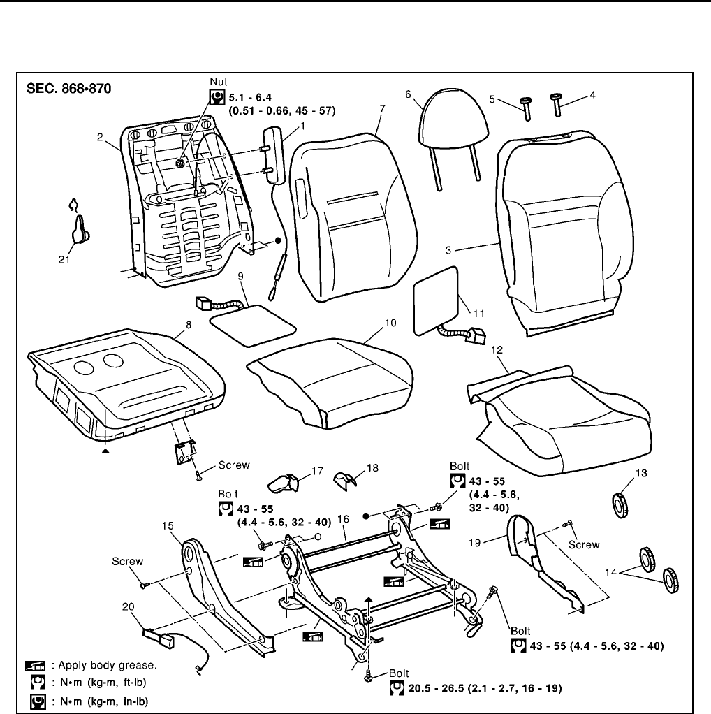 Nissan primera p12 wiring diagram download nissan primera p12 workshop manual 2005